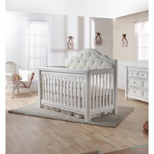 Luxury Crib Wayfair