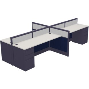 office cubicle desks. Perfect Office Emerald Call Centre Cubicle  CC04 39 On Office Desks I