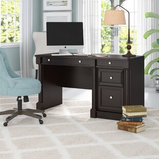 Desk With One Drawer
