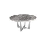 Dining Table by Phillips Collection