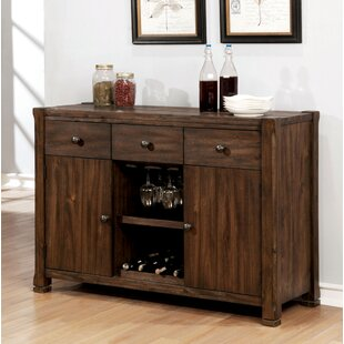 Gaviota Sideboard Loon Peak