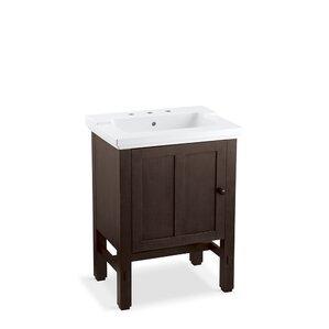 Bathroom Vanities Wayfair kohler vanities | wayfair