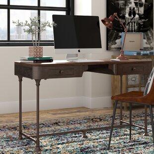 Trent Austin Design Kaitlyn Writing Desk