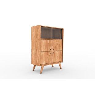 Dement Welsh Dresser By Corrigan Studio