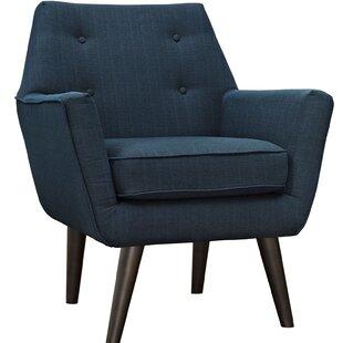 Poist Armchair