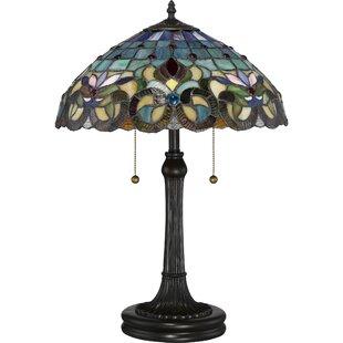 Alosio 22.75 Table Lamp