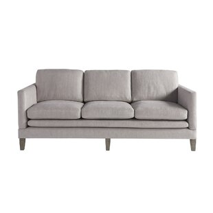 New Canaan Sofa