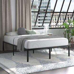 Cheap Bed Frames   Wayfair