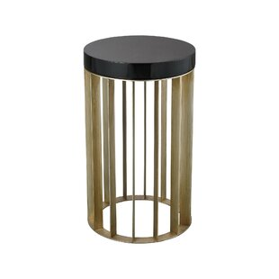 Susanna End Table