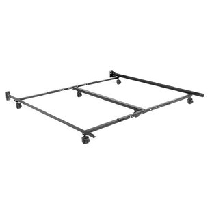 Fashion Low Profile Bed Frame