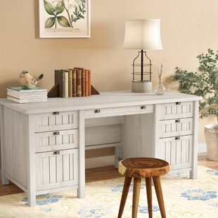 Mistana Campbell Desk