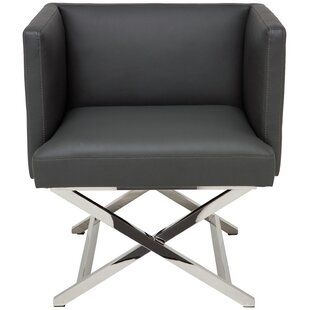 Trinity Arm Chair