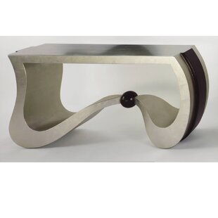 Console Table by Artmax Amazing