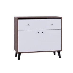 Mikado Living Hallway Cabinets Chests
