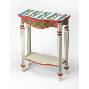 Etonnant Serrano Alice In Wonderland Console Table