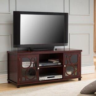 Best Deals Arlene TV Stand for TVs up to 49 ByRed Barrel Studio