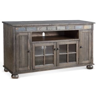 Check Prices Paris TV Stand for TVs up to 60 by Loon Peak Reviews (2019) & Buyer's Guide