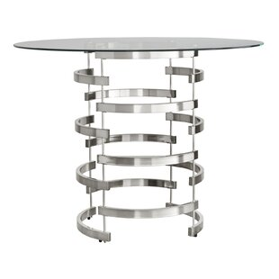 Daphne Counter Height Dining Table