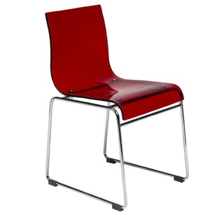 Lima Side Chair