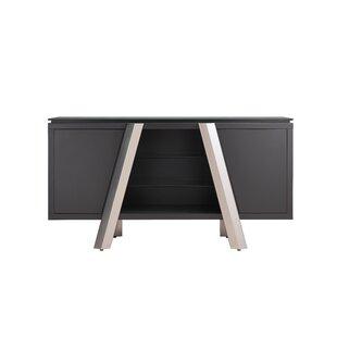 Dussault Sideboard By Ebern Designs