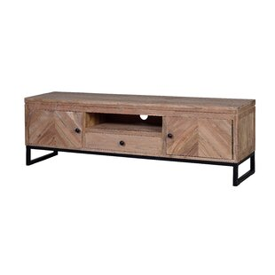 Charron TV Stand For TVs Up To 70