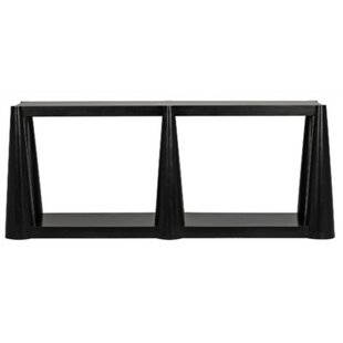 https://secure.img1-fg.wfcdn.com/im/49401839/resize-h310-w310%5Ecompr-r85/5484/54846427/doric-console-table.jpg