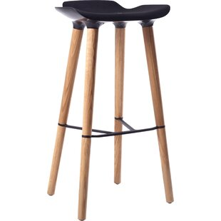 Pilot 30.7 Bar Stool Quinze & Milan