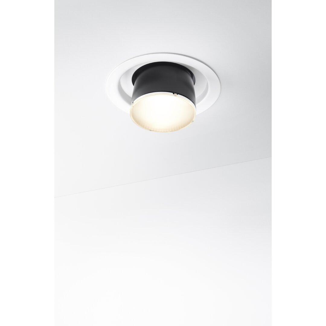 Claque LED Recessed Lighting Kit