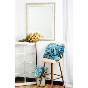 Best Deals Ladonna Accent Mirror By Rosdorf Park