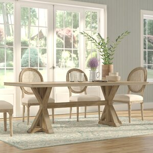 Beautiful Arda Dining Table