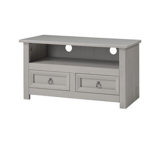 Shoup TV Stand For TVs Up To 42