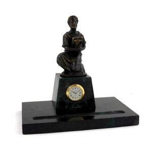 Bey-Berk Hippocrates Pen Holder