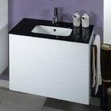 Devon 18 Single Bathroom Vanity Set by Wrought Studio™