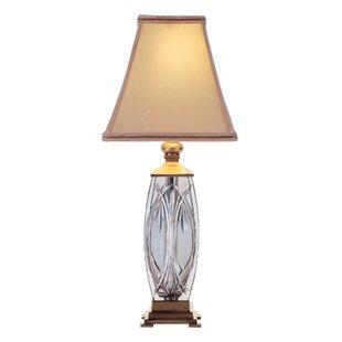 Finn 19 Table Lamp