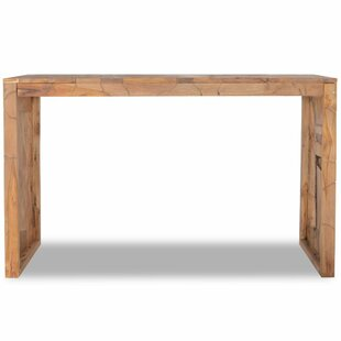 Eastville Console Table By Alpen Home