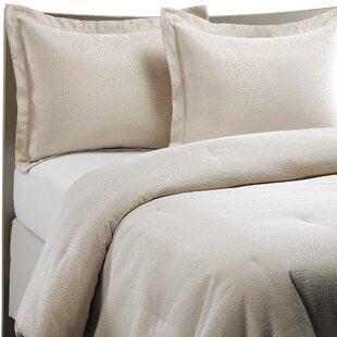 Brielle Droplets Comforter Collection