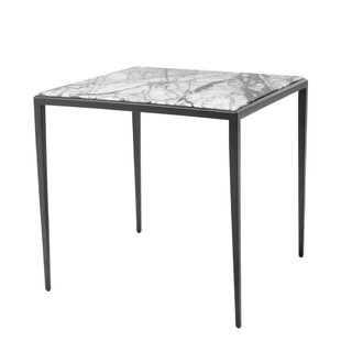 Henley End Table by Eichholtz