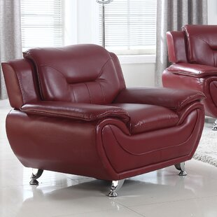 Living Room Chairs Clearance | Wayfair