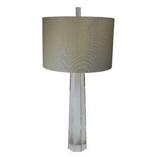 Keeton 33 Table Lamp