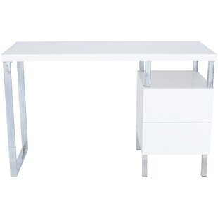 Alda Writing Desk by Orren Ellis Best #1