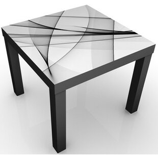 Vibration Children's Table by PPS. Imaging GmbH