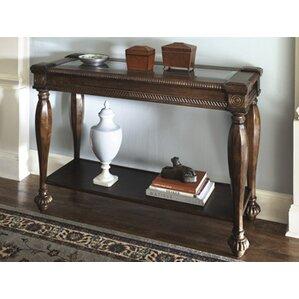 jason console table
