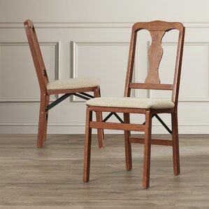 divernon side chair set of 2