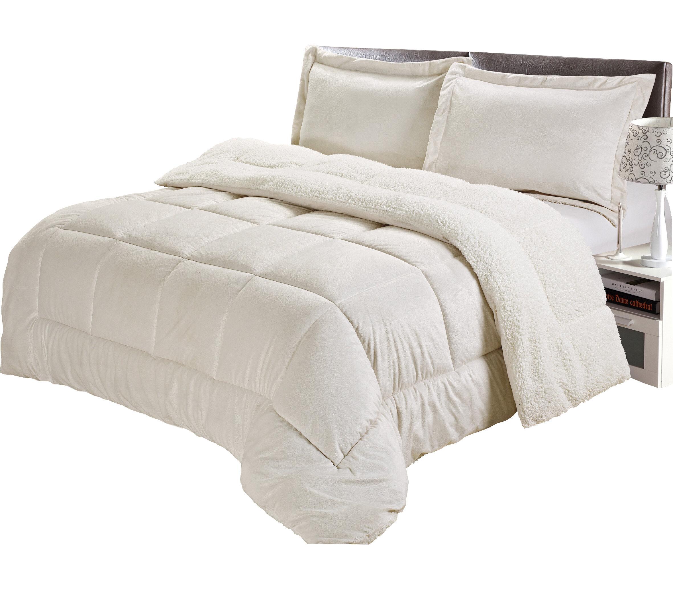 for comforter sets bedding canada bedrooms master different cream set variations