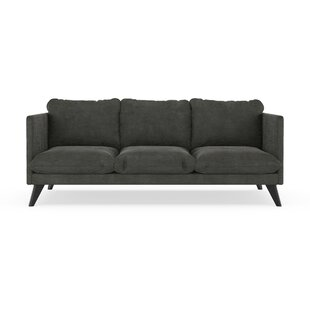 Malkin Sofa by Union Rustic