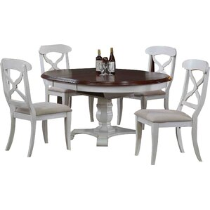 Butterfly Leaf Kitchen Dining Tables Youll Love