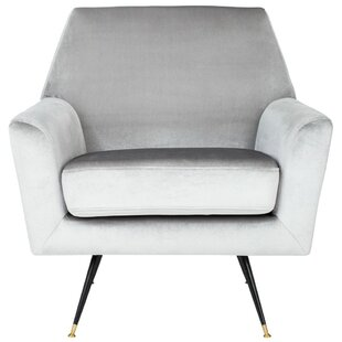 Willa Arlo Interiors Arsdale Armchair