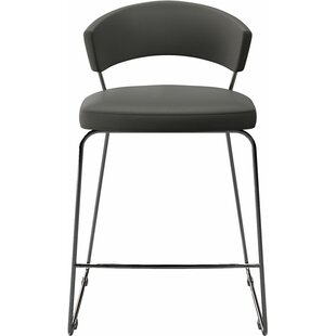 Simson 25.5 Bar Stool by Comm Office