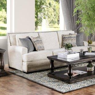Mathieson Sofa by Latitude Run