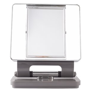 https://secure.img1-fg.wfcdn.com/im/49432619/resize-h310-w310%5Ecompr-r85/1078/107814522/Natural+Daylight+Modern+Makeup+Mirror.jpg